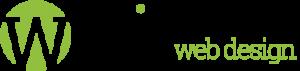 Whitsunday Web Design
