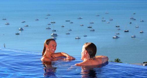 Why The Whitsundays is Australia's Top Travel Destination