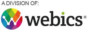 Webics- The Parent Company